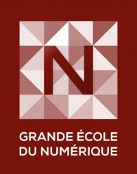 logo-gen-small-e1461320889512