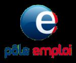 Pôle Emploi - Financeur Code.bzh