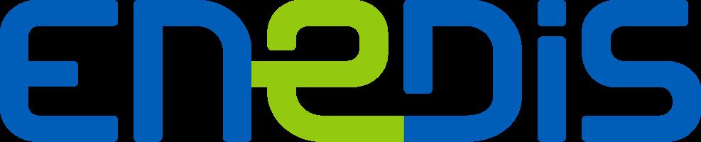 Enedis - Partenaire et parrain code.bzh