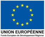 Union Européenne ITI Feder - soutien Code.bzh